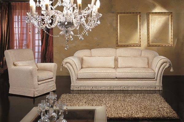 divano-classico
