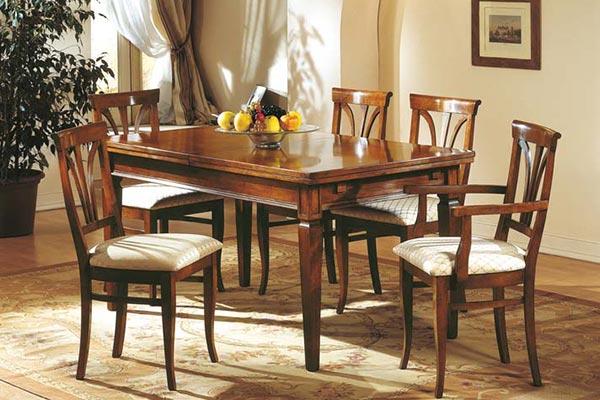 tavoli-e-sedie-classico