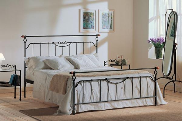 kovano željezo kreveti Kovano željezo   Dane mobili kovano željezo kreveti